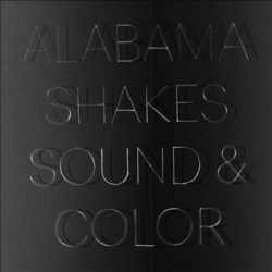 Alabama-Shakes_Sound-&-Color