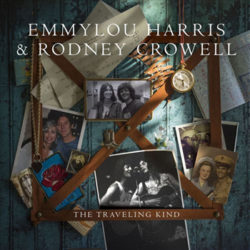 Emmylou-Harris_The-Travelling-Kind