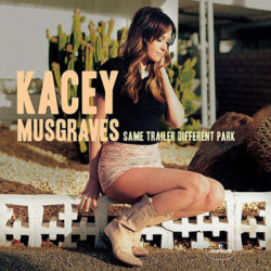 Kacey-Musgraves_Same-Trailer-Different-Park