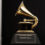 2019 Grammy Nominations